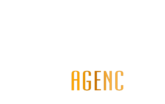 Delayagency