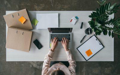TIPS para empezar un negocio